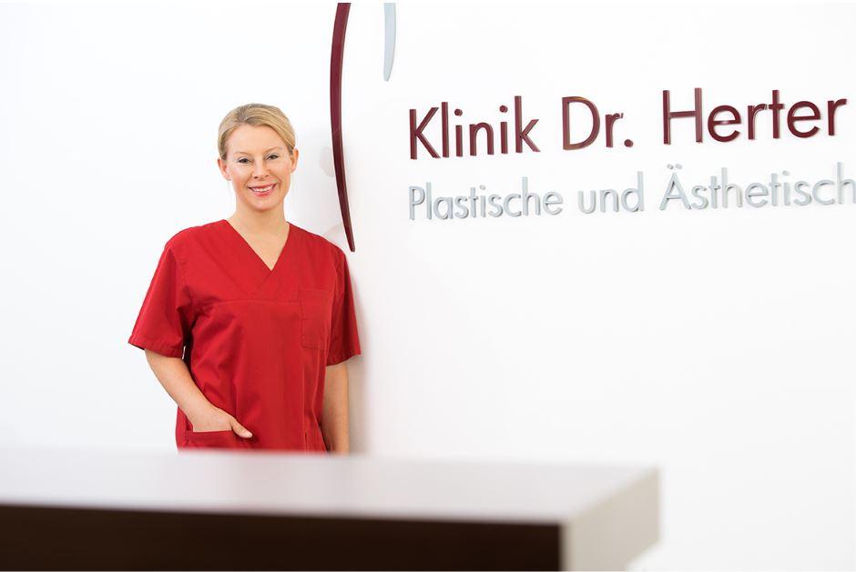 Dr Herter Emden